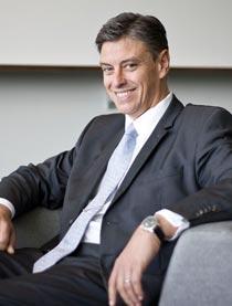 Wolfgangas-M. Boeras (Vokietija)