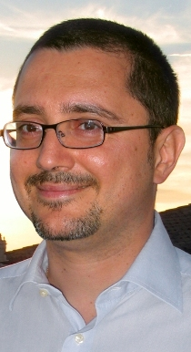 Luigi Canullo