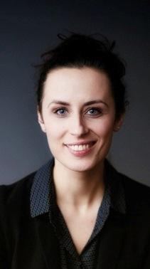 Loreta Noreikaite