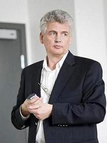 Stefan Schunke